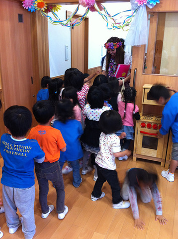 201306_tanohata03.jpg