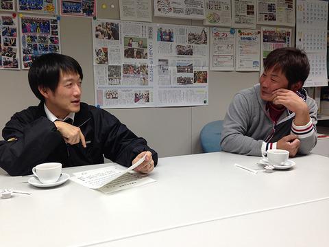 201312_uisho02.jpg