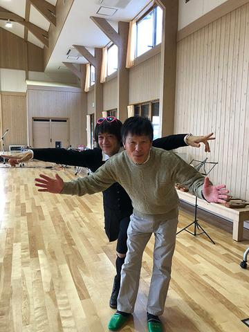 20171209_tsugaruishi05.jpg