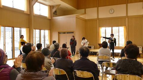 20171209_tsugaruishi10.jpg
