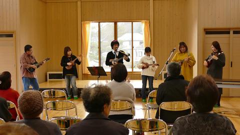 20171209_tsugaruishi11.jpg