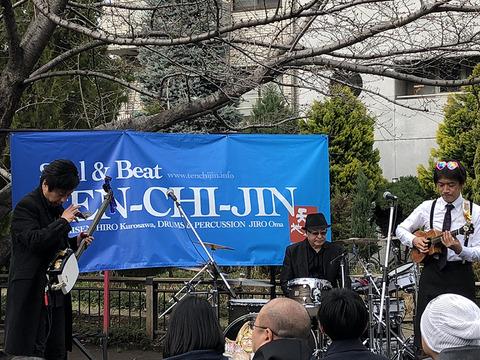 20180311_shibuya03.jpg