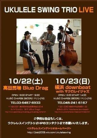 Ukulele Swing Trio.JPG