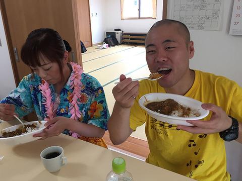 akichan02.jpg