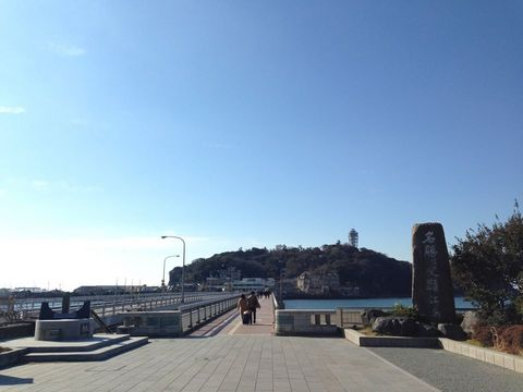 enoshima01.jpg
