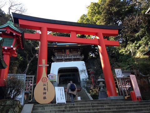 enoshima02.jpg