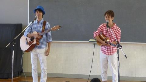 fulare_pad1003_yamasho08.jpg
