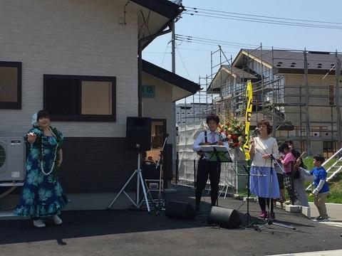 hosogoshi-03.jpg