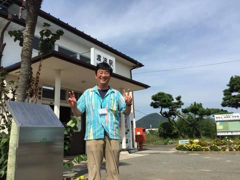 ishonomaki0923_dobu02.jpg