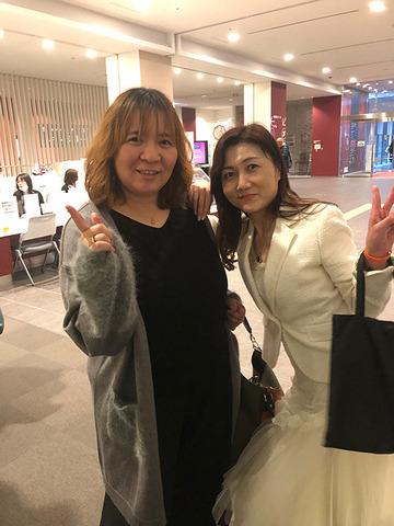 kamemari-san2.jpg