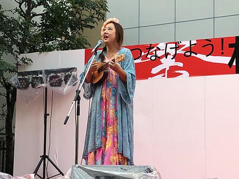 kashiwamatsuri16-kashiwa-maturi.jpg