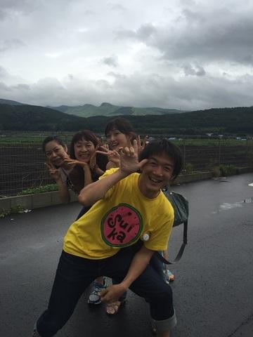 kumamoto28.jpg