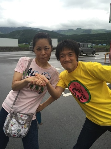 kumamoto29.jpg