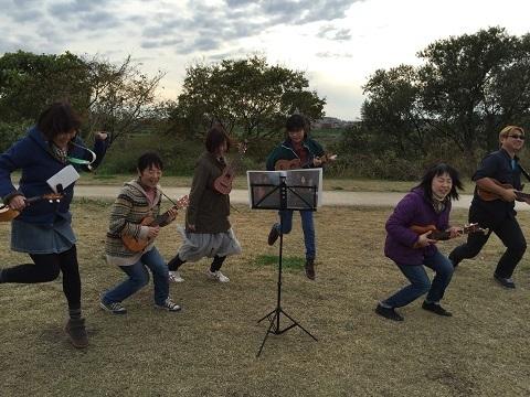 lelesapo-renshu4.jpg
