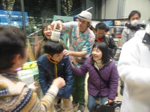 lelesapo-renshu5.jpg