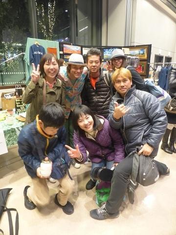 lelesapo-renshu6.jpg