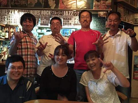 miyako18.jpg