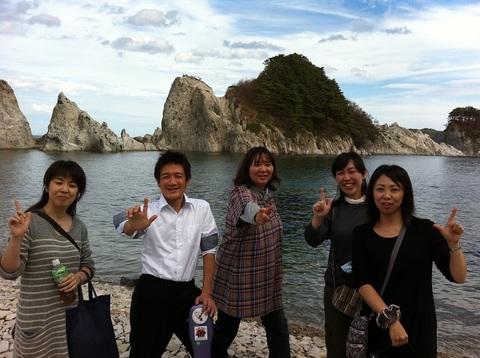 miyako201110-joudogahama.jpg