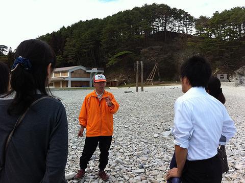 miyako201110_01.jpg