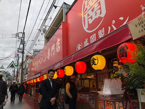 morioka-seipan01.jpg