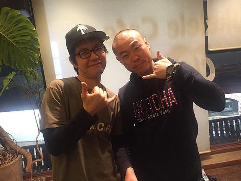 okona-akichan.jpg