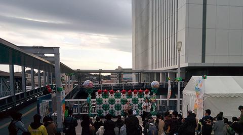 omusubihiroba-stage04.jpg