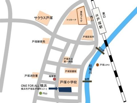 oneforall-map.jpg