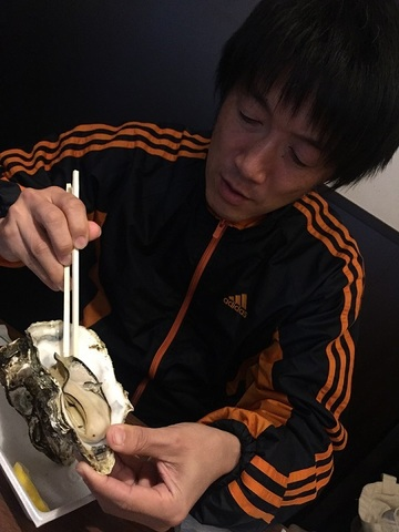 ryokan-hanamigaki.jpg
