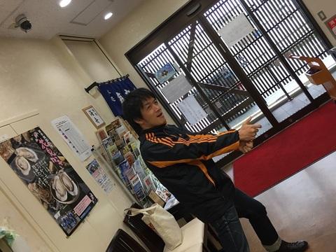 ryokan-hanamigaki0.jpg