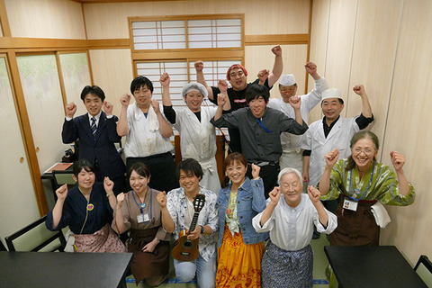 ryokan-kansha19.jpg