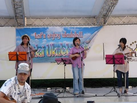 sendai-ukulele2014.jpg