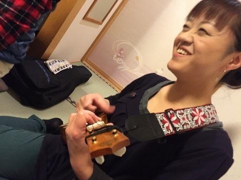 suzuki-san04.jpg