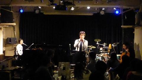 teruya-show02.jpg