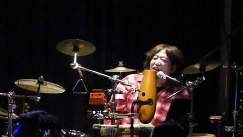 teruya-show04.jpg