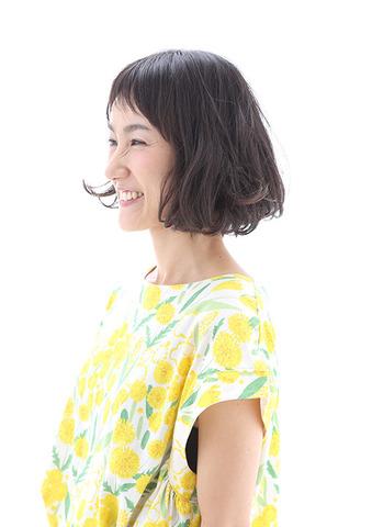 teruyamiho.jpg