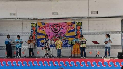 ukulele-miyako-team.jpg