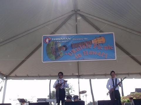 ukulele-picnic2011.jpg