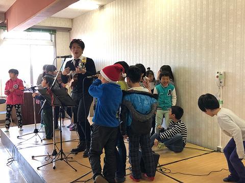 yoiko-xmas1223_01.jpg